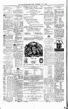 Ballymoney Free Press and Northern Counties Advertiser Thursday 01 May 1879 Page 4