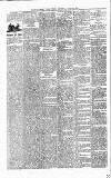 Ballymoney Free Press and Northern Counties Advertiser Thursday 19 June 1879 Page 2