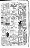 Ballymoney Free Press and Northern Counties Advertiser Thursday 19 June 1879 Page 3