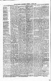 Ballymoney Free Press and Northern Counties Advertiser Thursday 19 June 1879 Page 4