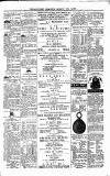Ballymoney Free Press and Northern Counties Advertiser Thursday 03 July 1879 Page 3