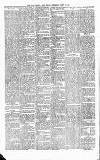 Ballymoney Free Press and Northern Counties Advertiser Thursday 03 July 1879 Page 4