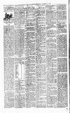 Ballymoney Free Press and Northern Counties Advertiser Thursday 16 October 1879 Page 2