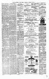 Ballymoney Free Press and Northern Counties Advertiser Thursday 16 October 1879 Page 3