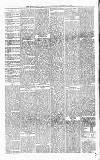 Ballymoney Free Press and Northern Counties Advertiser Thursday 16 October 1879 Page 4