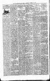 Ballymoney Free Press and Northern Counties Advertiser Thursday 23 October 1879 Page 2