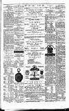 Ballymoney Free Press and Northern Counties Advertiser Thursday 23 October 1879 Page 3