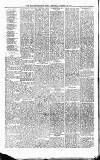 Ballymoney Free Press and Northern Counties Advertiser Thursday 23 October 1879 Page 4