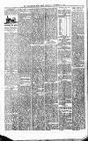 THE BALLYMONEY FREE PRESS, THURSDAY, NOVEMBER 27, 1879.