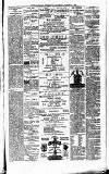 Ballymoney Free Press and Northern Counties Advertiser Thursday 01 January 1880 Page 3