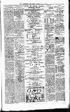 Ballymoney Free Press and Northern Counties Advertiser Thursday 06 May 1880 Page 3