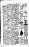 Ballymoney Free Press and Northern Counties Advertiser Thursday 06 May 1880 Page 4