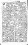 Ballymoney Free Press and Northern Counties Advertiser Thursday 07 October 1880 Page 2