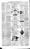 Ballymoney Free Press and Northern Counties Advertiser Thursday 07 October 1880 Page 4