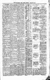 THE BALLYMONEY FREE PRESS, THURSDAY, MARCFI IG, 1882.