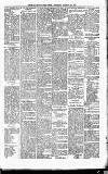 THE BALLYMONEY FREE PRESS, THURSDAY, AUGUST 18, 1897. THE LATE RIOTOI7B DIET AT PORTRITBH.