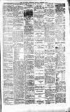 THE BALLYMONEY FREE PRESS, THURSDAY, DECEMBER 10, 1891.