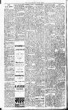 Farmers' Queries and Answers. (Pram the Parmere Gazette. ) AGRICULTURE AND GENERAL. Wlrewonn—Flnger-and-tos.—l have 2 acres of black rich —