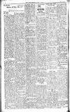 Ballymoney Free Press and Northern Counties Advertiser Thursday 16 March 1911 Page 2