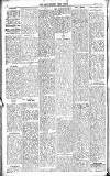 Ballymoney Free Press and Northern Counties Advertiser Thursday 16 March 1911 Page 4
