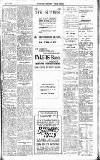 Ballymoney Free Press and Northern Counties Advertiser Thursday 16 March 1911 Page 5