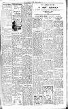 Ballymoney Free Press and Northern Counties Advertiser Thursday 16 March 1911 Page 7