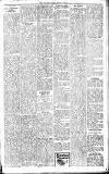 MAY 25, 1911 THE BOYS' BRIGADE.