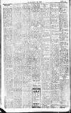 Ballymoney Free Press and Northern Counties Advertiser Thursday 05 August 1920 Page 4