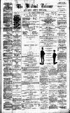 BIRR, THURSDAY, NOVEMBER a. 1882.