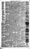 THE MIDLAND TRIBUNE, BIRR, THURSDAY, MAY ,8 1884.