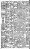 THE MIDLAND TRIBUNE, BIRR, THURSDAY, OCTOBER 43, 1886.