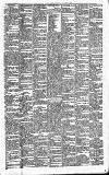 THE MIDLAND TRIBUNE, BIRR, THURSDAY, MARCH 3, 1887.