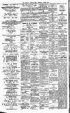 Midland Tribune