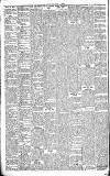 SATURDAY JULY 4, 1903.