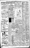 THE MIDLAND 'IIIIBUNE AND KING'S COUNTY VINOMATOR SATURDAY, DECEMBER 28, 1912