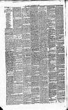 Carlow Sentinel Saturday 19 May 1855 Page 4