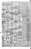 Carlow Sentinel Saturday 03 October 1874 Page 2