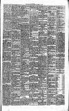 Carlow Sentinel Saturday 03 October 1874 Page 3
