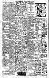 THE CARLOW SENTINEL, SATURI)AY, FEBRUARY 1, 1908. a - O BIND MR. DELANEY, Management of Grass Land. RANDOM READINGS. SOMETHING