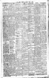 CARLOW SENTINEL, SATURDAY, MAY 19, 1917