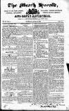 Meath Herald and Cavan Advertiser