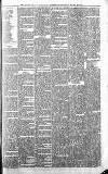 THE MEATH HER ALP AND CAVAN ADVERTISER-SATTIRD'.Y, MARCH 17, 1877.