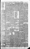 THE MEATH HERALD AND CAVAN ADVERTISER-SATuRDAY, MARCII 24. 1877.
