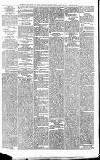 THE MEATH HERALD AND CAVAN ADVERTISER---SATURDAY, MARCH 27. 1880.