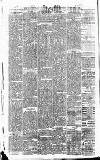 Washing-Day Reform. HARPER TWELVETRZES' VILLA doe. tiic Pane!) ass to Four : tree trod; Pm. meet. IC. PARALYSIS, RHEUMATISM. sc.