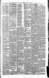 THE MEATH HERALD AND CAVAN ADVERTISER-SATITRDAY, •FEBRUABY 19, 1881.