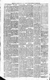 THE MEATH HERALD AND CAVAN ADVERTISER-SATURDAY, OCTOBER 15, 1881.