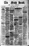 KELLS, SATURDAY, JUNE 26, 1886,