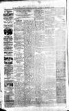 r. rim MEATH HERALD Al I) CAVAN ADVEICri3EII,---SATURDAY, IigOEMBER 28, 1889.
