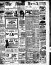 Meath Herald and Cavan Advertiser Saturday 04 June 1921 Page 1